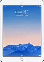 Apple iPad Air 2 32GB WiFi + 4G silber