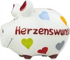 KCG Sparschwein Homebanking (101305)