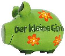 KCG Sparschwein Der kleine Gärtner (100681)
