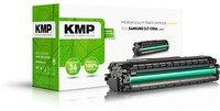 KMP SA-T65 (3513,3003)
