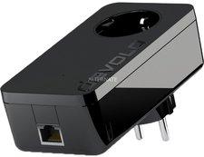 Devolo dLAN pro 1200+ WiFi ac Einzeladapter 9753