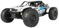 Axial Yeti 1/10 4WD Rock Racer RTR (AX90026)