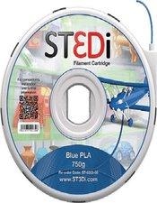 ST3Di PLA Filament blau (ST-6003-00)