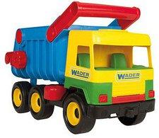 Wader 32051