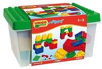 Unico Plus 8811