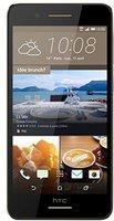 HTC Desire 728 cappuccino ohne Vertrag