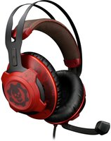 Kingston HyperX CloudX Revolver - Gears of War