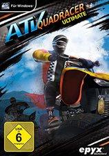 ATV Quadracer: Ultimate (PC)