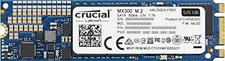 Crucial MX300 525GB M.2