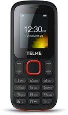 Telme Telme T210 ohne Vertrag