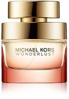 Michael Kors Wonderlust Eau de Parfum (50ml)
