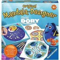 Ravensburger Mandala Designer Finding Dory