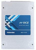 OCZ VX500 128GB