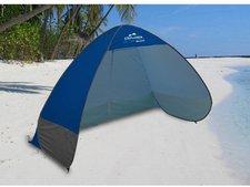 Explorer Strandmuschel mit UV-Schutz (4626)