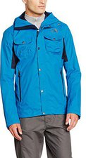 The North Face Herren Arrano Jacke Banff Blue