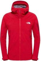 The North Face Steep Ice Jacket