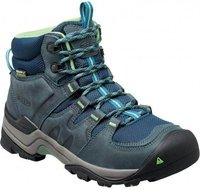 Keen Gypsum II Waterproof Boot Women midnight navy/opaline