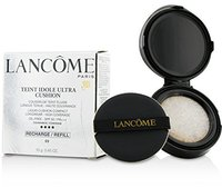 Lancôme Teint Idole Ultra Cushion Foundation 03 Beige Peche (14g)