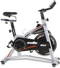 BH Fitness SB1.16 H9135L