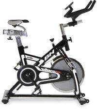 BH Fitness SB1.2R H9154L