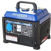 Hyundai IT HG1600I
