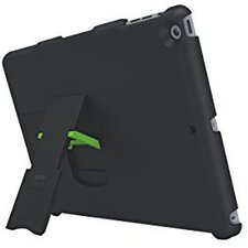 Leitz Complete Multi-Case iPad Air schwarz (65000095)