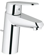 Grohe 33183002
