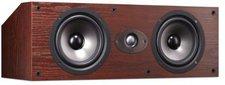 Polk Audio TSX250C