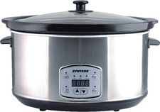 Syntrox Germany Slow Chef SC-650D