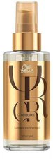 Wella Professionals Oil Reflections Smoothening (100ml)