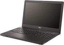 Fujitsu LifeBook A555 (VFY:A5550M730C)