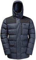 Jack Wolfskin Baffin Bay Jacket Men