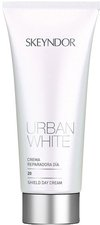Skeyndor Urban White Shield Day Cream (50 ml)