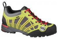 Hanwag Rock Access Lady GTX birch green