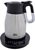 Solis Thermo Kettle 962.05