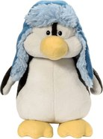 Nici Winter - Pinguin Ilja 50 cm