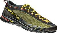 La Sportiva TX2 black/yellow
