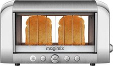 Magimix Vision Chrom Matt 11538