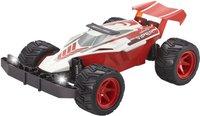 Revell Buggy Viper (24806)