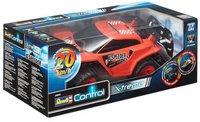 Revell Racer X-Speeder (24804)