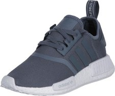 Adidas NMD_R1 W tech ink/tech ink/white
