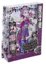 Monster High DNX66
