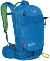 Osprey Kamber 22 S/M cold blue