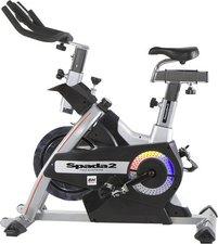 BH Fitness Spada 2 Dual H9350
