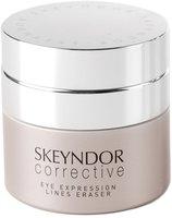 Skeyndor Corrective Eye Expression Lines Eraser (20 ml)