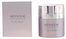 Skeyndor Corrective Instant Wrinkle Filler Cream (50 ml)