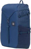 Herschel Barlow Backpack Large peacoat