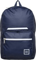 Herschel Pop Quiz Backpack navy/navy (01193)