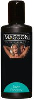 Orion Erotik Love Fantasy (100ml)