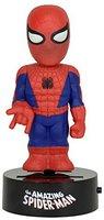 Neca Body Knocker Spiderman